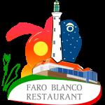 FaroBlanco_logo
